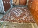 Eladó szőnyegek